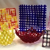 Up to 73% Off a Glass-Lattice Design Workshop