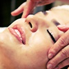 Up to 61% Off Facials in Gaithersburg