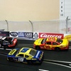 Up to 52% Off Slot-Car Racing