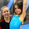 Cloud 10 Jump Club –Up to 59% Off Trampoline Classes