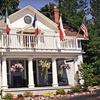 Up to 55% Off Bed-and-Breakfast Stay