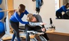 Ellio Pilates, Tai Chi, Yoga & More - Fort Myers: Five Group Classes or Three Private Classes at Ellio Pilates, Tai Chi, Yoga & More (Up to 68% Off)