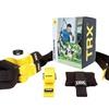 TRX Home Gym System