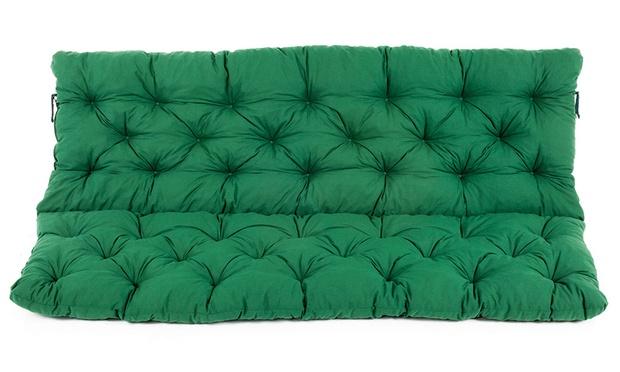 bankauflage 120 x 35 garten ideen holz. Black Bedroom Furniture Sets. Home Design Ideas