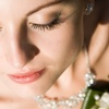 Up to 60% Off Basic or Full Eyelash Extensions