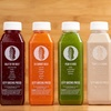 Up to 37% Off Juice Cleanse