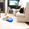 Bunga Bed Pet Beds