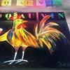 Workshop kunstschilderen