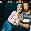 Up to 69% Off Movie and Popcorn at Rutgers Cinema
