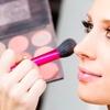 Kurs makijażu