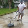 Up to 55% Off House Pressure Wash from Pro-Form Painting Inc