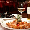 Up to 58% Off Italian Meals at Aroma D' Italia