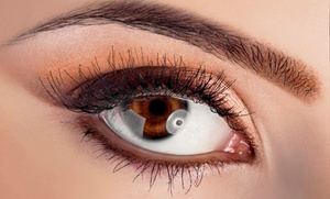 Eye LASIK Austin: $105 for $2,000 Toward LASIK Surgery at Eye Lasik Austin