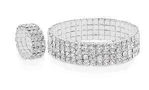 Bertha Women S Watches Deal Of The Day Groupon