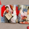 Up to 87% Off of Hard Cover Photo Book