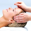 Up to 55% Off Facial-Rejuvenation Acupuncture