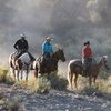 33% Off Outdoor Adventures at Beaumont Ranch