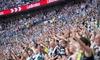 Ladbrokes Challenge Cup Final