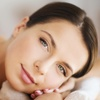 54% Off Microdermabrasion with Signature Facial, and Massage