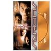 Sliders: Season 3 on DVD