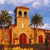 Up to 59% Off a Winery Tour or Bottles of Wine