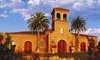 Pietra Santa Winery - Hollister: Winery Tour and Tasting for Two, or 6 or 12 Bottles of Pinot Noir from Pietra Santa Winery (Up to 59% Off)