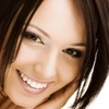 Up to 53% Off a Facial Package
