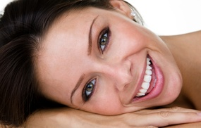 Sahara Dental: $59 for a Dental Exam with Consultation, X-Rays, and Cleaning at Sahara Dental ($400 Value)