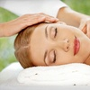 Up to 52% Off at Silver Lining Spa