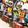 Up to 60% Off Go-Karting and Paintballing