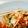 Half Off Thai and Japanese Food at Sala Cafe