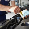 68% Off Oil Change and Car Wash in Menands
