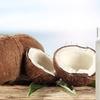 Pure Original Organic Coconut Oil Hair Mask (8 Oz.)