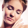 Up to 67% Off IPL Rosacea Treatments