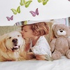 Up to 83% Off Customizable Pillowcase or Blanket