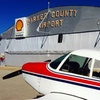 15% Off Introductory Flight Experience