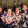 40% Off Photo-Booth Rental