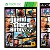 Grand Theft Auto V for Playstation 3 or Xbox 360