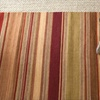 $28.99 for a Safavieh 2'6''x4' Striped Kilim Rug