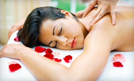 60-Minute Swedish Massage (an $80 value) - Center for Physicians Care in Maitland