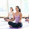 Séances de Hâta Yoga