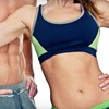 Up to 86% Off Boot Camp and Nutrition Plan