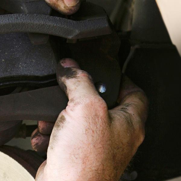 Reliable Auto Mechanics >> Reliable Auto Mechanics Llc