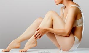 Centro estetico SUITE: 3 o 6 cerette a scelta su gambe e inguine o total body presso Centro Estetico Suite (sconto fino a 84%) Valido in 2 sedi
