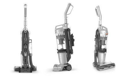 VAX Air3 Pet Upright Vacuum VRS114 for £89.99 With Free...