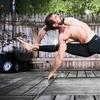 Up to 71% Off at Skanda Yoga Studio