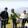 Up to 67% Off Tours from Segway of Oakland