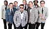 Dicky Barrett's Birthday Bash - Downtown: Dicky Barrett's Birthday Bash with The Mighty Mighty Bosstones on Saturday, June 21, at 7 p.m. (Up to 38% Off)