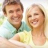78% Off At-Home Teeth-Whitening Kit