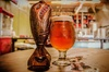 Little Miss Brewing - Northeastern San Diego: Brewery Tour with Beer Flights and Growlers for Two, Four, or Six at Little Miss Brewing (Up to 59% Off)